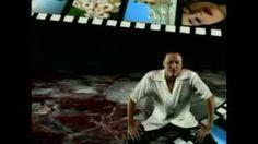 Elvis Crespo - Suavemente, via YouTube.
