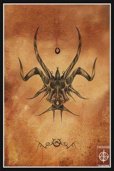 Taurus - Mystical Zodiac
