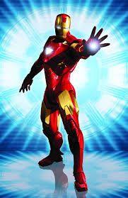 iron man - Google Search
