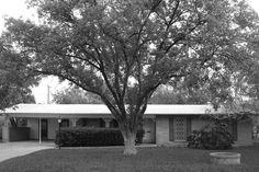 lopez resendez studio katagiri architecture design casa westway texas