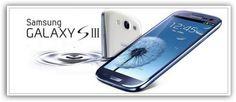 [Achat] Samsung GalaxySIII