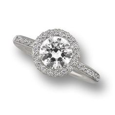 My engagement ring Vera Wang by Zales Im Getting Married