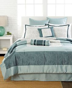 Sereno 8 Piece Comforter Sets - Bed in a Bag - Bed & Bath - Macy's#fn=sp%3D2%26spc%3D1141%26ruleId%3D53%26slotId%3D44#fn=sp%3D2%26spc%3D1141%26ruleId%3D53%26slotId%3D44