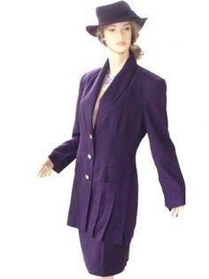 Apart Fashion Kostüm lila Gr 38 (3031)Willkommen im  www.Chelsea-Fashion-Glamur.de  Shop Secondhand und Neuware Mode zu günstigen Preisen   Dies und Das für jeden was.....