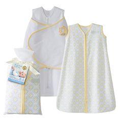 https://truimg.toysrus.com/product/images/halo-sleepsack-two-piece-gift-set-100%-cotton-yellow-moon-stars--B07F7426.zoom.jpg