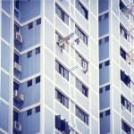How to Save For Your First Home in Singapore