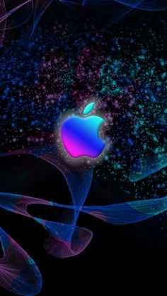 Apple Logo Wallpapers for Your New iPhone 11 – Page 4 Cute Wallpaper Backgrounds, Love Wallpaper, Colorful Wallpaper, Galaxy Wallpaper, Disney Wallpaper, Nature Wallpaper, Cute Wallpapers, Mobile Wallpaper, Iphone Wallpapers