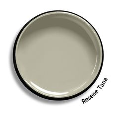 Resene Tana is an interesting stony grey. From the Resene Whites & Neutrals colour collection. Try a Resene testpot or view a physical sample at your Resene ColorShop or Reseller before making your final colour choice. www.resene.co.nz