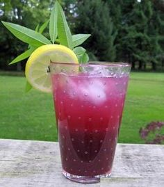 Image result for phalsa juice