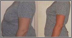 Η ΑΠΟΚΑΛΥΨΗ ΤΟΥ ΕΝΑΤΟΥ ΚΥΜΑΤΟΣ: Το ισχυρότερο ποτό που καίει το λίπος στο στομάχι ...