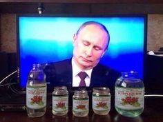 Владимир Басманов: РФ - ТЕРРИТОРИЯ СМЕРТИ