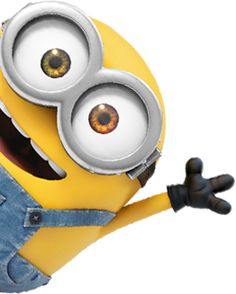 √ Images of Minions Funny, Cool, and Minion Pictures Complete Minion Rock, Minions Bob, Minions Images, Minion S, Minion Banana, Minion Jokes, Minion Pictures, Minions Despicable Me, Minion Party