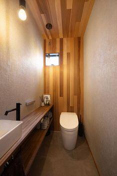 素材の表情を愉しむ家 施工実績 愛知・名古屋の注文住宅はクラシスホーム