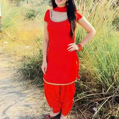Punjabi suit for query whatsapp +917696747289 https://www.facebook.com/punjabisboutique  @nivetas @nivetas