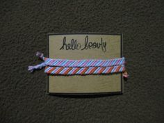 Mix line bracelet (code; 121206) Rp. 20.000 / 3 pcs Rp. 7.000 / 1 pcs