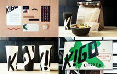 Brand New: Friday Likes 71 http://www.underconsideration.com/brandnew/archives/friday_likes_71.php#.Ut-dm_aDO_I