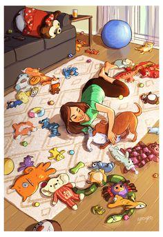 YaoyaoMVA_BirthdayBoy.jpg