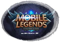 Android oyun arayanlar için harika bir Android oyun tavsiyesi'ni sizler için seçtik..  #mobile #legends  Moba oyunun telefondaki kralı
