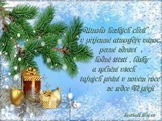 Výsledek obrázku pro vánoční přání Christmas, Xmas, Navidad, Noel, Natal, Kerst