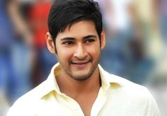 Mahesh Babu is one of the popular actors in Telugu Cinema. Mahesh Babu Movies List Hits and Flops. Upto now, he acted as hero in 20 films. Mahesh Babu Movies List Best to Worst, Mahesh Babu Movies and Filmography. Plastic Surgery Photos, Celebrity Plastic Surgery, Profile Wallpaper, Photo Wallpaper, Mahesh Babu, Next Film, Secret Crush, Family Images, Medical Problems