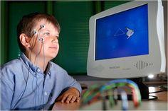 TDAH Crianças que Desafiam: TDAH - Drogas da obediencia ou Neurofeedback