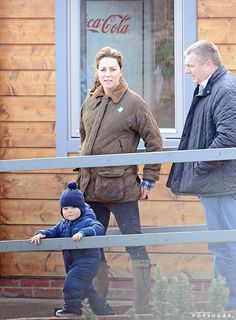 Prince Georges, Prince George Alexander Louis, Old Prince, The Little Prince, Prince Harry, Kate Middleton, Prince George Photos, Zoo Pictures, 19 Kids And Counting