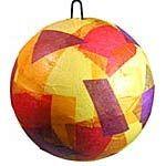 Fabriquer des boules de Noël!
