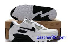 Homme Chaussures Nike Air Max 90 Runing id 0313 - Pascher90.com