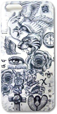 Justin Bieber tattoo case Classy Tattoos, Love Tattoos, Body Art Tattoos, Hand Tattoos, Tattoos For Guys, Tatoos, Justin Bieber Tattoos, I Love Justin Bieber, Tattoo No Peito
