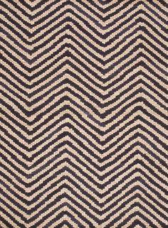 American Rag Rug  Design #3025A