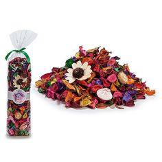 Decorative Flowers (300 g)
