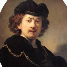Rembrandt was a painter and etcher whose work came to dominate what. - Rembrandt was a painter and etcher whose work came to dominate what has since been name - Dutch Artists, Famous Artists, Great Artists, Rembrandt, Beattitudes For Kids, Sad Paintings, Art Simple, Neon Words, Ulzzang Kids