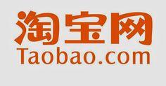 Lin104錢灃 財富筆記: 淘寶購物的那些事