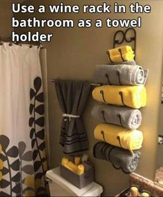 Dorm Room Tips Tricks And Hacks Every College Student Needs To Know Dorm Room Dorm And Organizations
