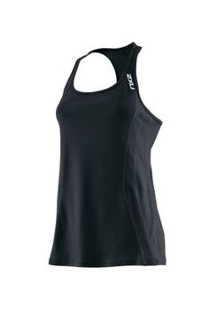 Steve Perry Womens Cotton Running Workouts Clothes Yoga Tank Tops Black
