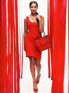 Win with Edgars - One dailyfix reader will win a Edgars voucher Dream Dress, Connect, Competition, Bodycon Dress, Valentines, Day, Places, How To Wear, Dresses
