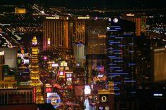 Las Vegas/tumblr