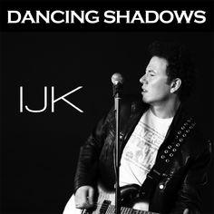"Lebanese Singer-Songwriter IJK Releases ""Dancing Shadows"", His Latest Single & Music Video"