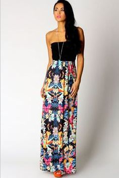 Item 7. this dress is very beautiful!