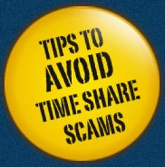 http://itsameanoldscene.hubpages.com/hub/Dont-get-caught-in-the-timeshare-trap