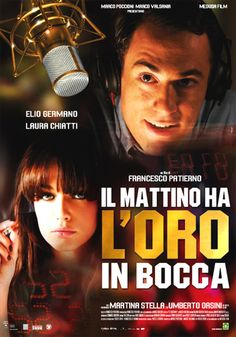lunedì 18 novembre ore 21 Cinema Monviso CUNEO