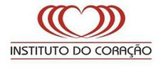 Logomarca para Hospital. - Umuarama - PR.