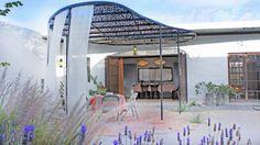 Encuentra las mejores ideas e inspiración para el hogar. Casa Clemente por Juan Carlos Loyo Arquitectura   homify