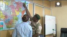 El Ejército nigeriano se apunta otro éxito: libera a otras 234 personas de manos de Boko Haram