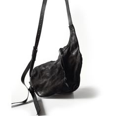 YTN7 bags Leather Bag, Gym Bag, Cool Designs, Trending Outfits, Unique Jewelry, Bags, Etsy, Style, Handbags