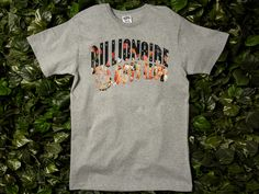 122c36fa0586 49 Best Billionaire Boys Club images