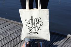 Archiduchesse x Cool And The Bag : le tote bag de l'été
