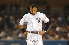 As NBA fans scoff at the MLB PED suspensions, a crisis looms large