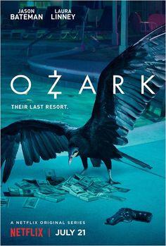 Ozark Saison 1