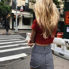 Pinterest ☆   Revista Afrodite☆ #cuidados #estilodevida #carreira #mulheres #negócios #bloggirl #revista #receitas #cozinha #ideias #moda #ooth #moda inverno #moda verão #tendencias #sapatos #girlboss #classy #semanademoda #street style #beleza #produtos de beleza #maquiagem #pele #cabelos #cuidados #unhas #cremes #proteção #saude #girl #girltumblr #character inspiration #photography #luxury #travel #saúde #culinária #edições #capas #artigos #girlpower